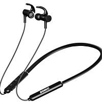 SOMiC 硕美科 SC600 入耳式蓝牙耳机