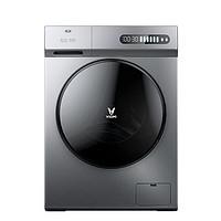 VIOMI 云米 Neo系列 洗烘一体机