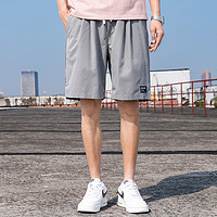 JY-11-164106-008TL 男士短裤