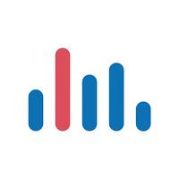 《可记-简单易用的个人记账软件》 iOS数字版软件