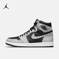 AIR JORDAN 1 RETRO HIGH OG 555088 男女款休闲运动鞋