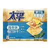 Pacific 太平 梳打饼干 海苔口味 100g