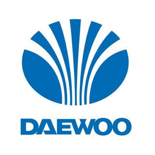 DAEWOO/大宇