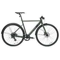 DECATHLON 迪卡侬 SPEED 900 8速 公路自行车 28英寸