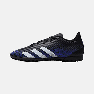 adidas 阿迪达斯 男鞋足球鞋碎钉训练实战运动鞋FW7405
