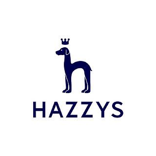HAZZYS/哈吉斯