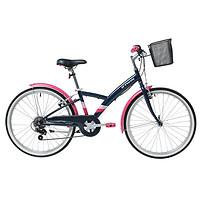 DECATHLON 迪卡侬 8403048  儿童自行车