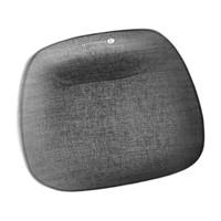 37度 SMS011 塑性按摩坐垫 灰色