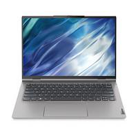 Lenovo 联想 ThinkBook 14p 14英寸轻薄本(R5-5600H、16GB、512GB)
