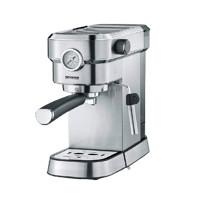 SEVERIN KA5995 半自动咖啡机
