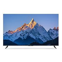 MI 小米 L75M7-EA 液晶电视 75英寸 4K