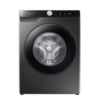 PLUS会员 : SAMSUNG 三星 WW10T504DAX/SC 滚筒洗衣机 10.5kg