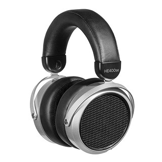 HIFIMAN 海菲曼 HE400se 头戴式有线耳机