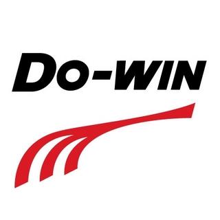 Do-WIN/多威