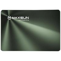MAXSUN 铭瑄 MS1TBX6 SATA 固态硬盘 1TB (SATA3.0)