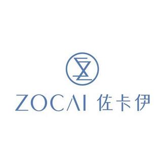 ZOCAI/佐卡伊