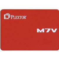 PLEXTOR 浦科特 M7VC SATA 固态硬盘 512GB (SATA3.0)