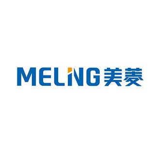 MELING/美菱