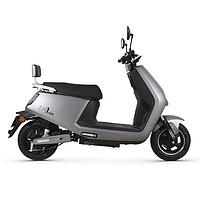 XDAO 小刀电动车 派克 电动摩托车 XD800DQT-55