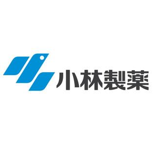 KOBAYASHI/小林制药