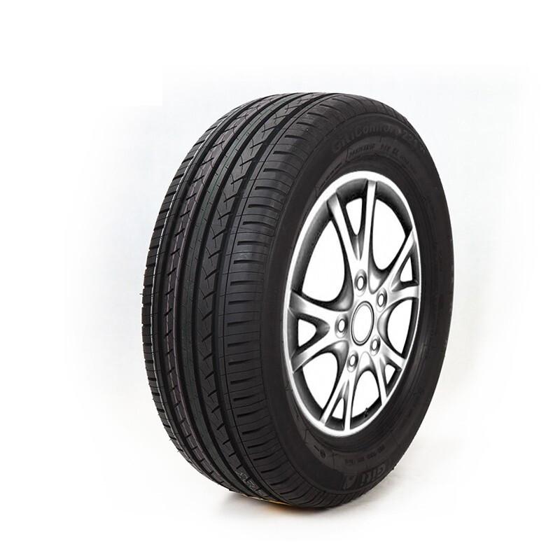 Giti 佳通轮胎 Comfort 221 汽车轮胎 205/55R16 94V 运动操控型
