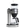 SEVERIN ka5760 滴滤便携式咖啡机 银灰色