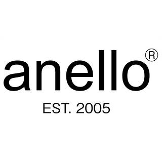 anello/阿耐洛