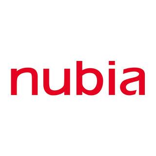 nubia/努比亚