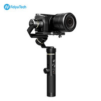 Feiyu Tech 飞宇 G6 Plus 手持相机稳定器