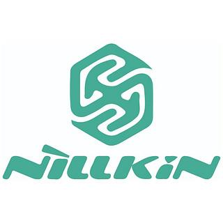NILLKIN/耐尔金