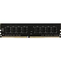 GLOWAY 光威 战将系列 DDR4 2666MHz 黑色 台式机内存 8GB