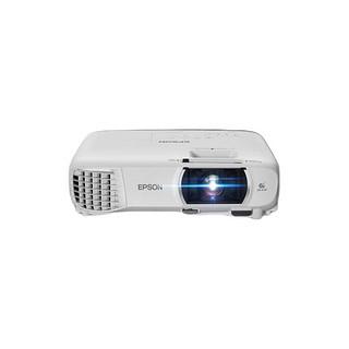 PLUS会员 : EPSON 爱普生 CH-TW750 家用投影仪