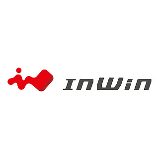 InWin/迎广