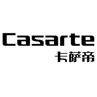Casarte/卡萨帝