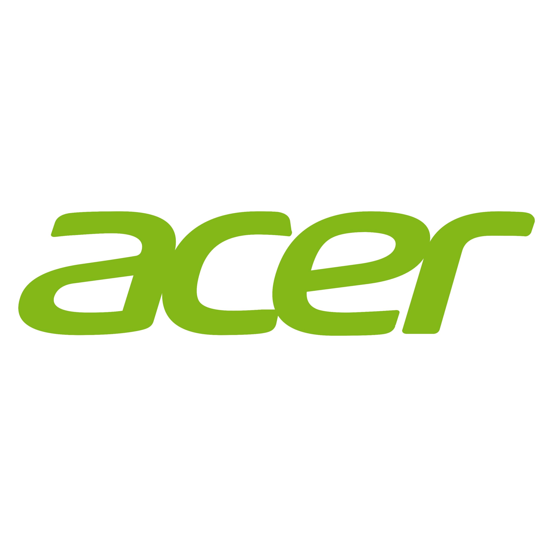 宏碁/acer