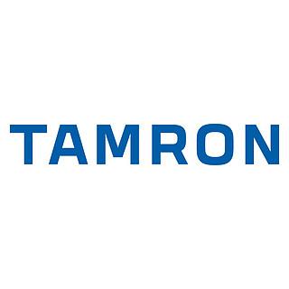TAMRON/腾龙