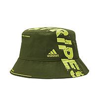 adidas 阿迪达斯 GL8601 男女款渔夫帽