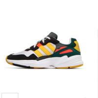adidas Originals Yung-96 中性休闲运动鞋 DB2605