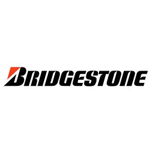 BRIDGESTONE/普利司通