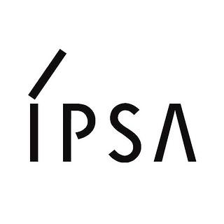 IPSA/茵芙莎
