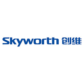 SKYWORTH/创维