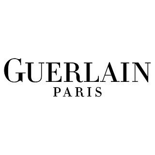GUERLAIN/娇兰
