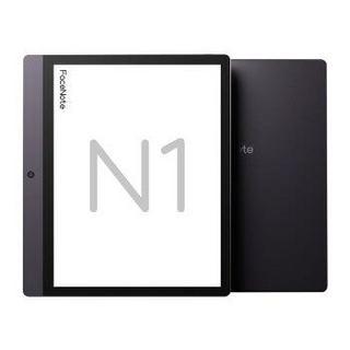iReader 掌阅 FaceNote N1 10.3英寸电子书阅读器 32GB