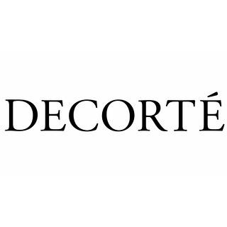 COSME DECORTE/黛珂