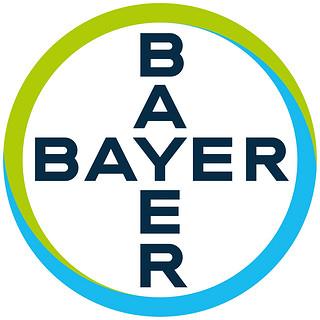 BAYER/拜耳