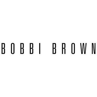 BOBBI BROWN/芭比波朗