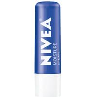 NIVEA 妮维雅 天然型润唇膏 4.8g