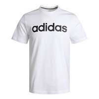 adidas 阿迪达斯 GP4885 男士T恤