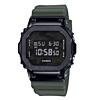 CASIO 卡西欧 G-SHOCK系列 43.2毫米电子腕表 GM-5600