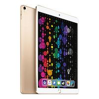 Apple 苹果 iPad Pro 2017款 10.5英寸 平板电脑